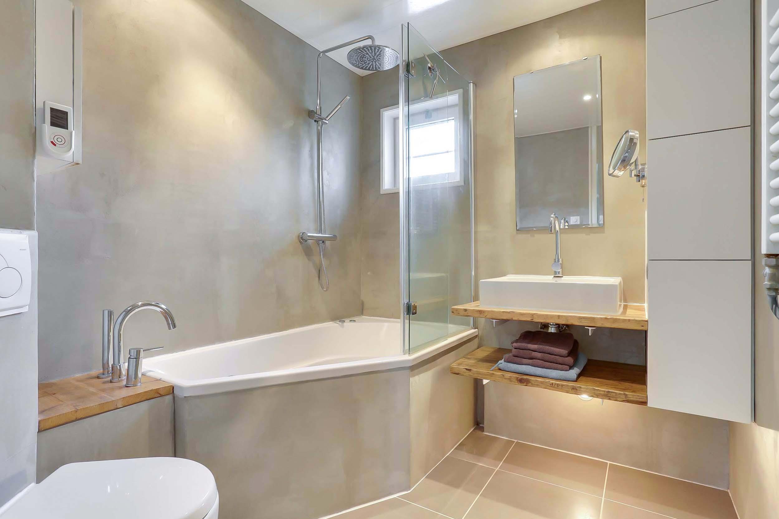 Taupe Kleurige Badkamer : Badkamer checklist. best geweldig badkamer verbouwing checklist with